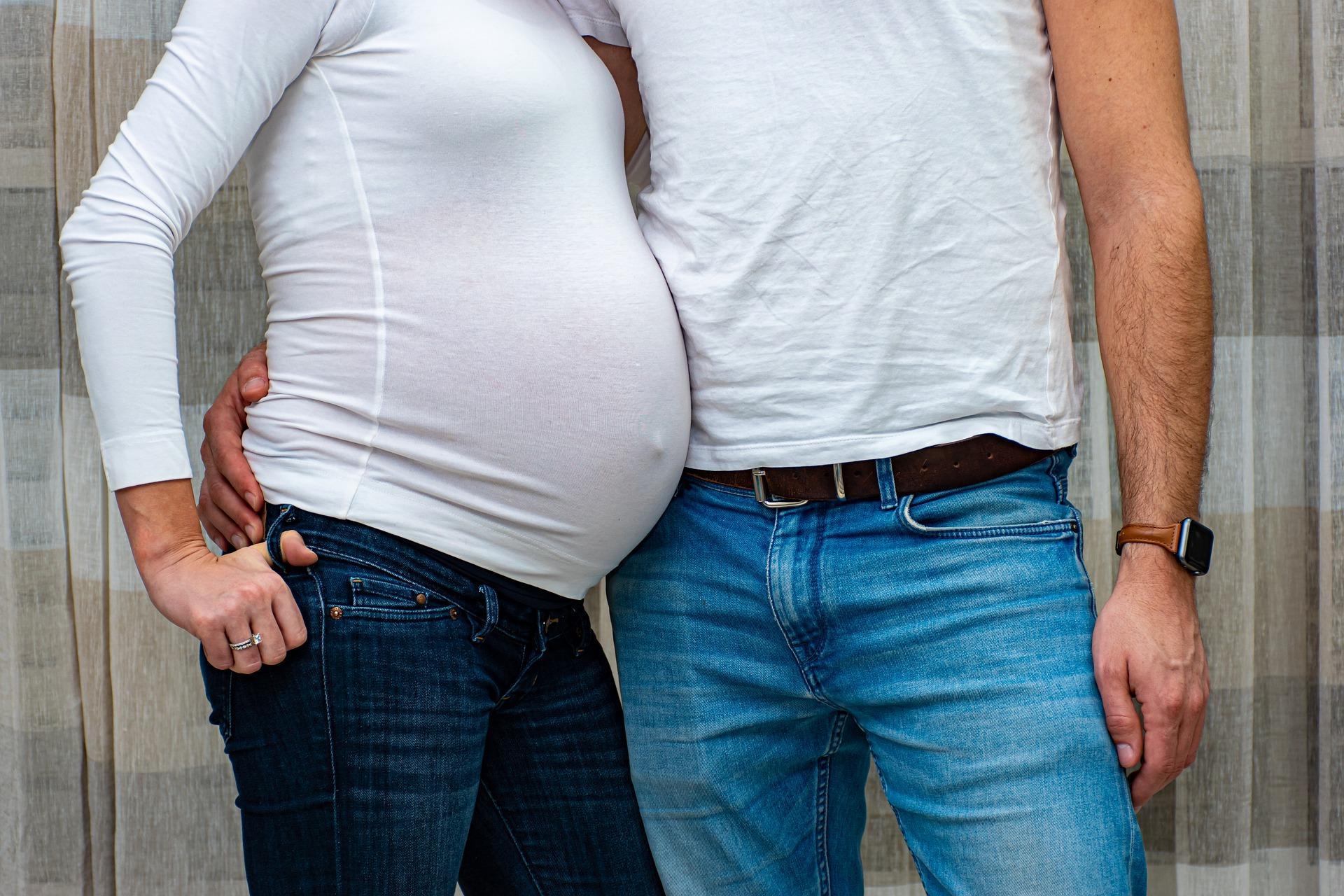 Pregnancy 4828378 1921